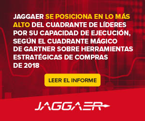 Banner right (JAGGAER)