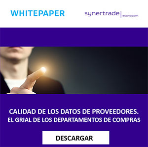 Banner right (SYNERTRADE) 6Mar