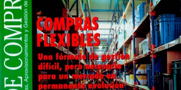 GC002 - Compras flexibles