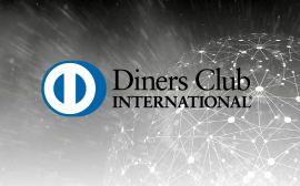 Diners Club Spain se une a AERCE
