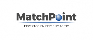 MatchPoint Consulting